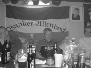bunker allendorf