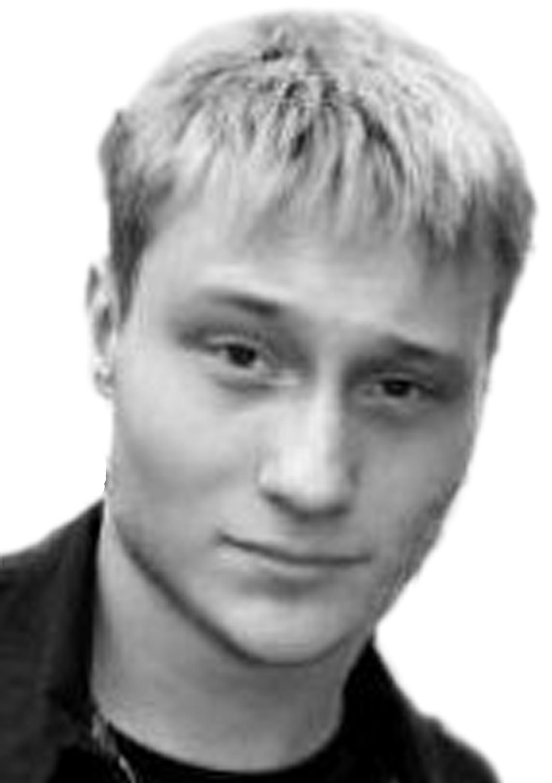#5 <b>Dominik Rein</b> – Neonazi - wsdominikrein